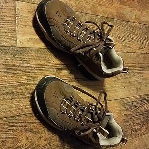 Skechers Shoes - Mens 8.5 Skechers Sport shoes,